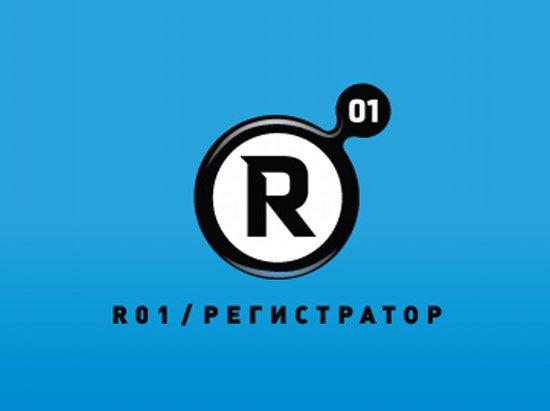 logo_part1