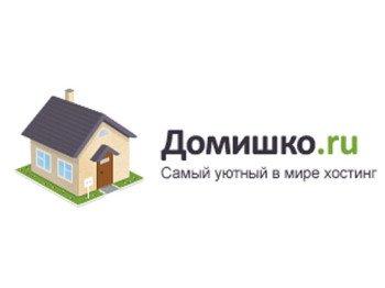 logo_part3